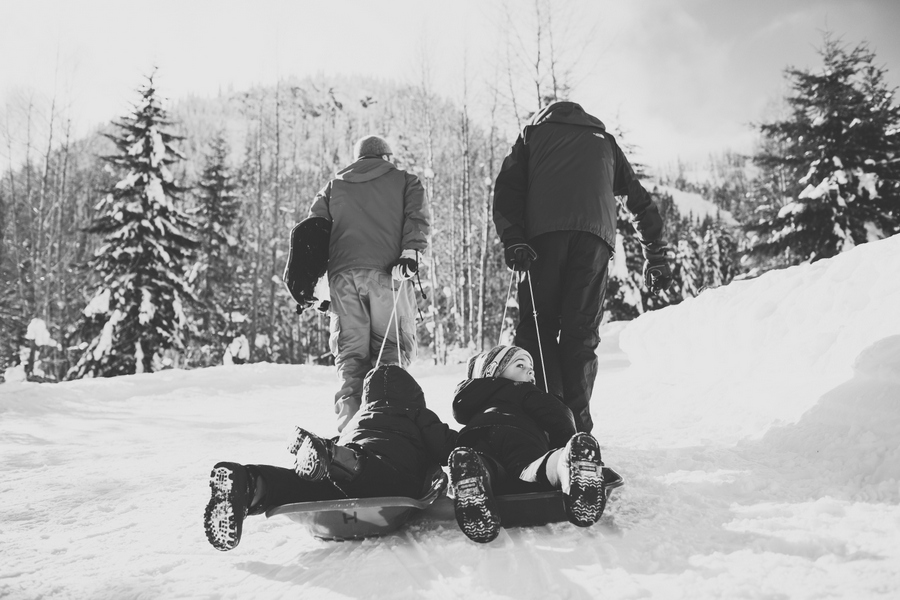 04-lifegroup snow-90.jpg
