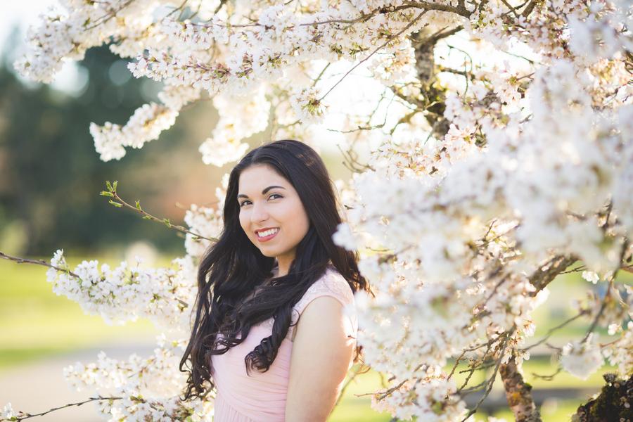 02-Raelene Blossoms-5.jpg