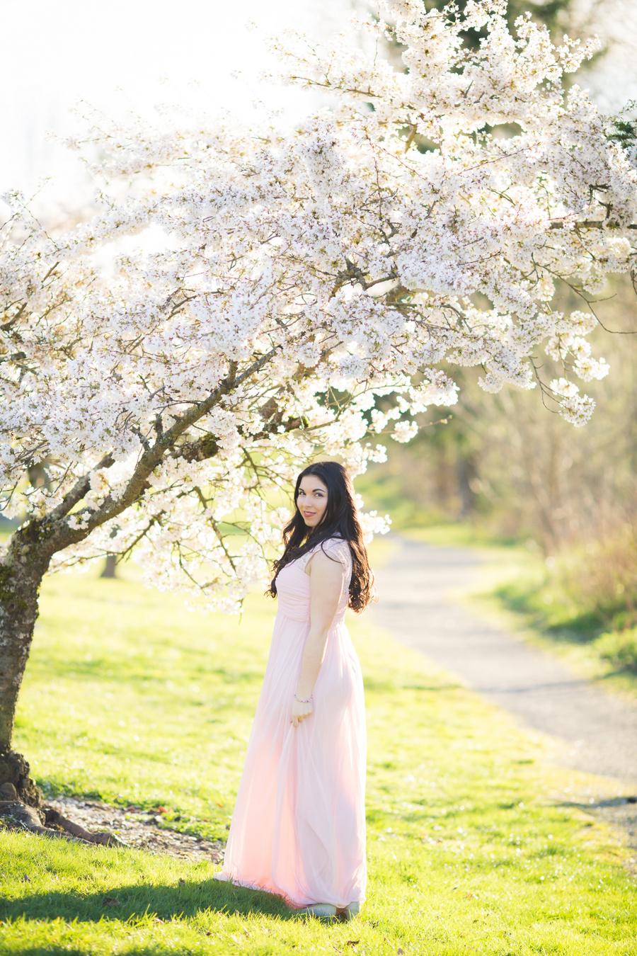 2-Raelene Blossoms-8.jpg
