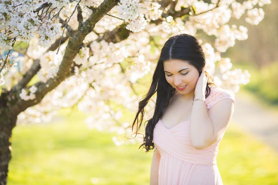 04-Raelene Blossoms-11.jpg