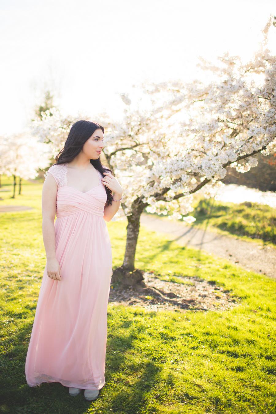 3-Raelene Blossoms-18.jpg