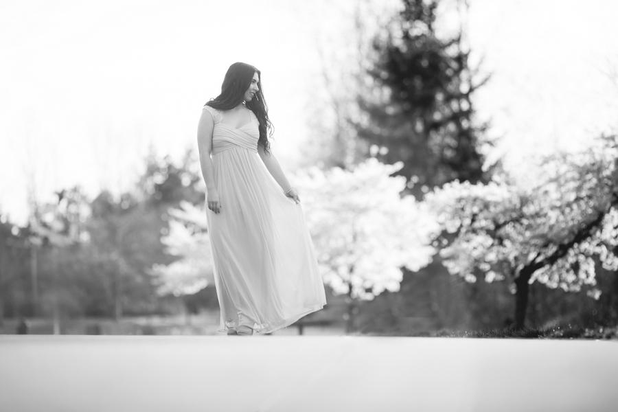 05-Raelene Blossoms-14.jpg