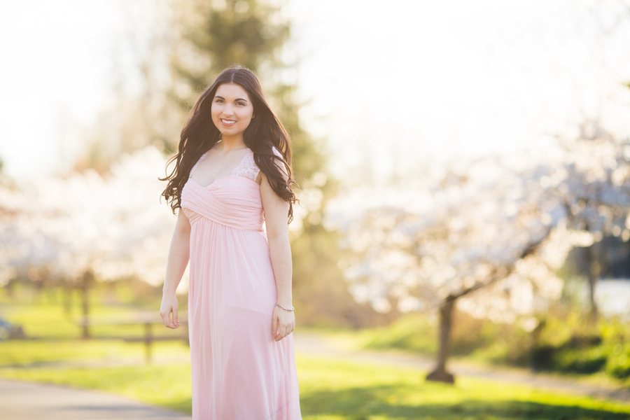 07-Raelene Blossoms-15.jpg