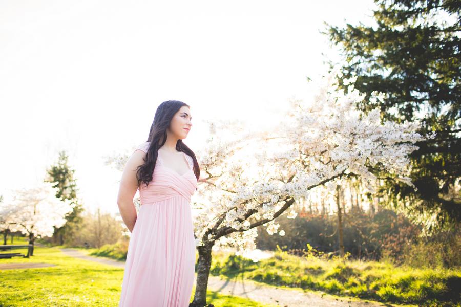 08-Raelene Blossoms-17.jpg
