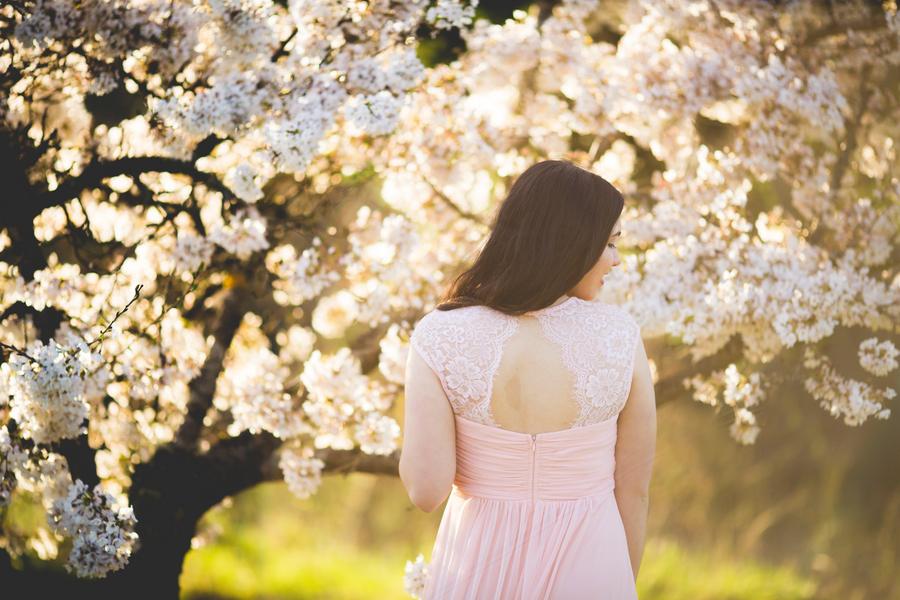 10-Raelene Blossoms-21.jpg