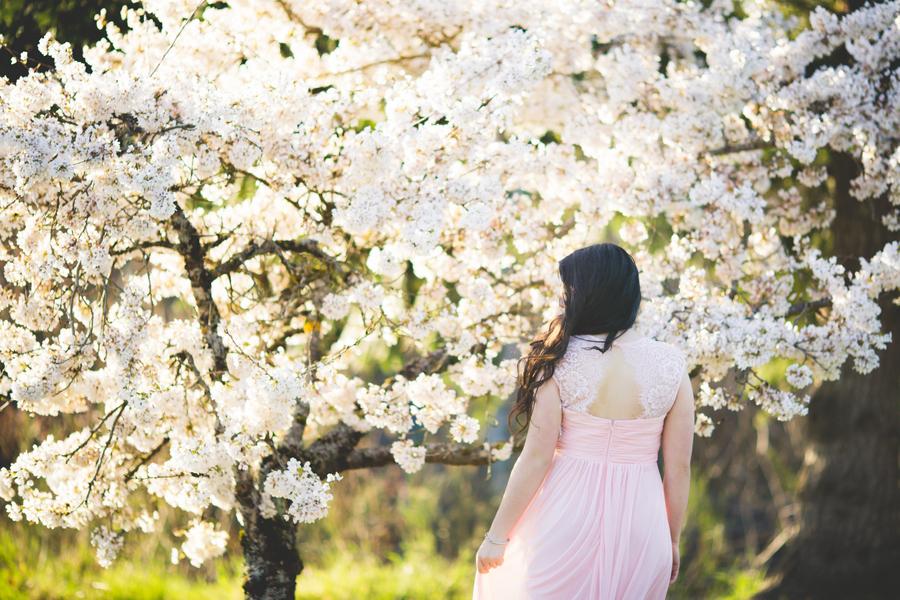 11-Raelene Blossoms-22.jpg