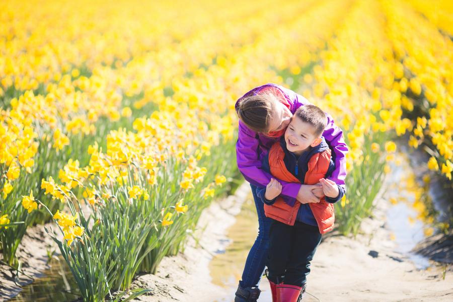01-tulip-1-3.jpg