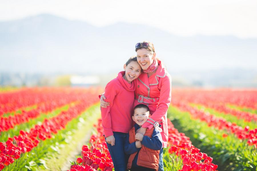 10-tulip-34.jpg