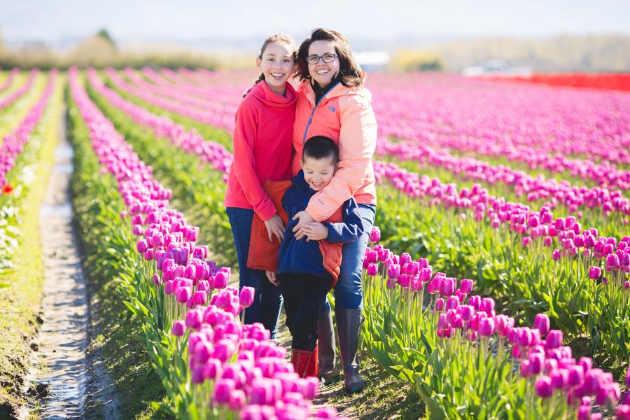 17-tulip-60.jpg