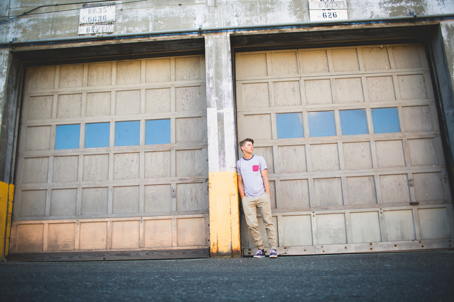 05-Noah Senior-9.jpg