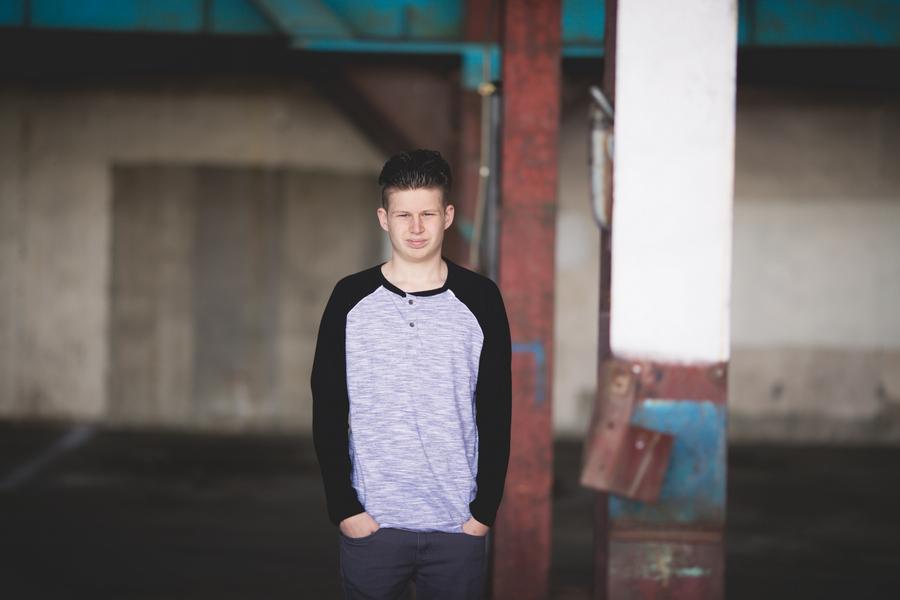 21-Brett Senior-23.jpg