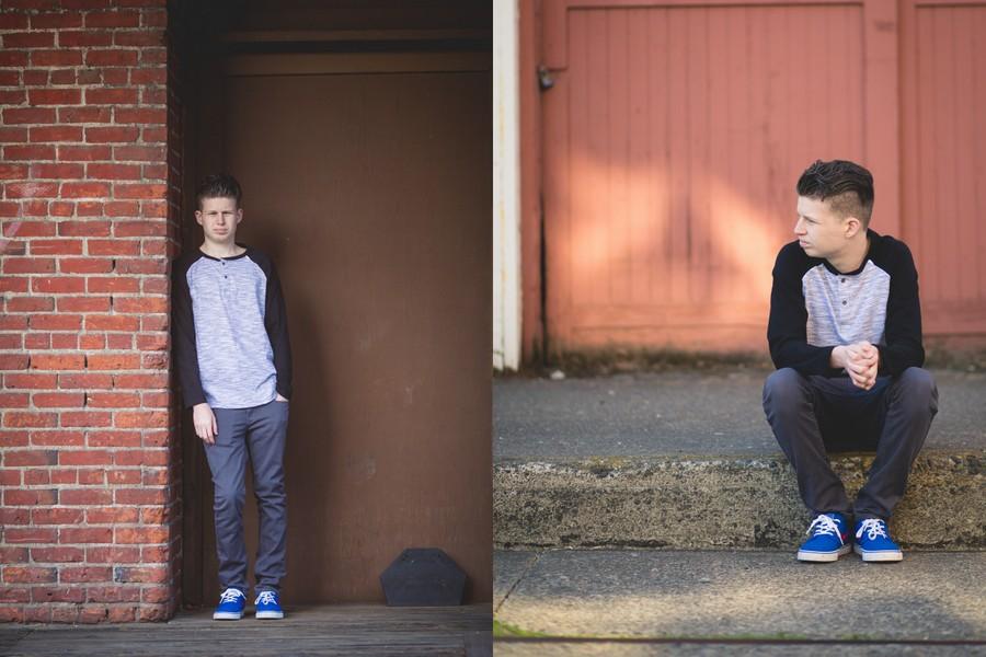 2-blog boys1.jpg