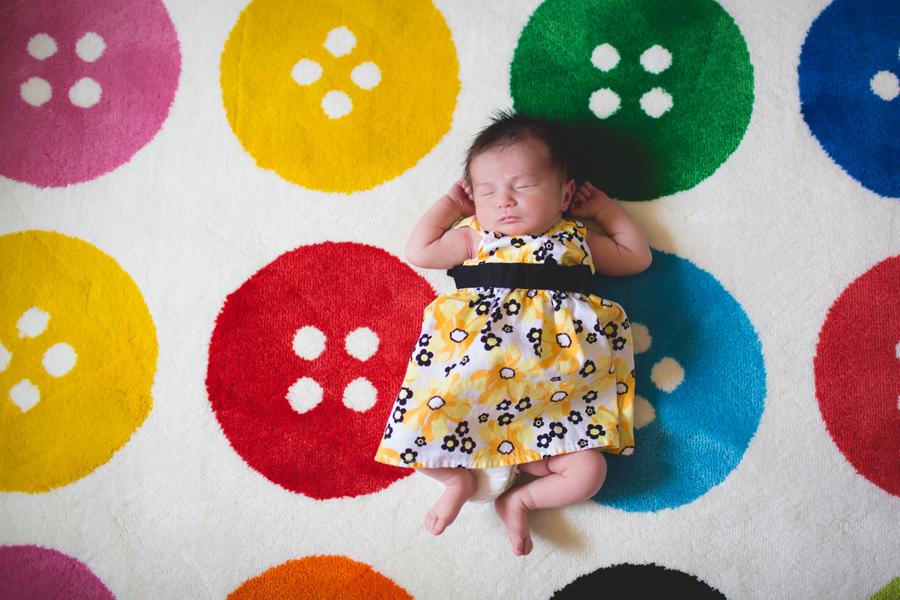 01-NewbornEdith-1.jpg