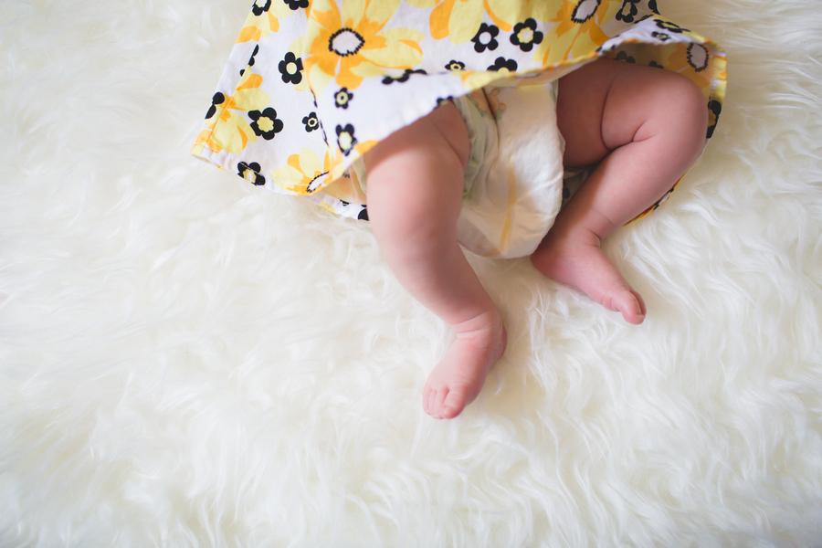 04-NewbornEdith-8.jpg
