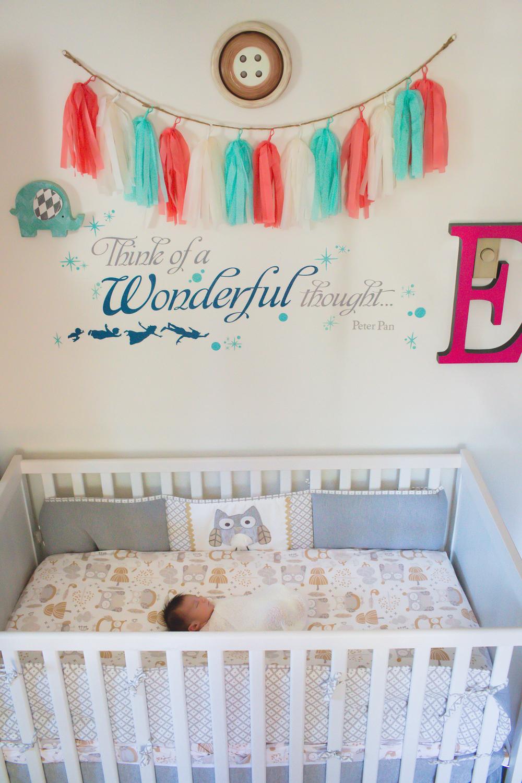 4-NewbornEdith-31.jpg