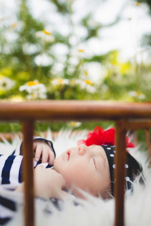 6-NewbornEdith-37.jpg