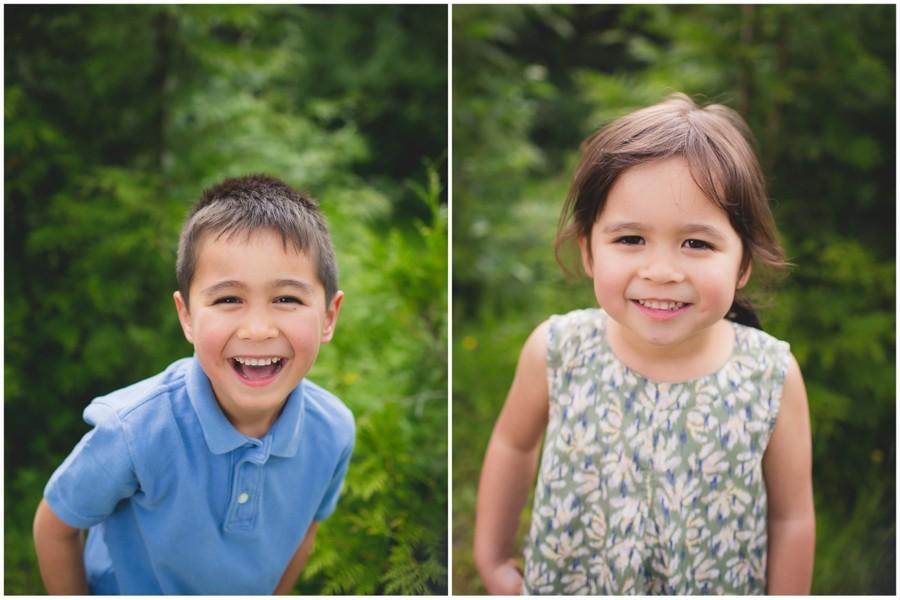 16-blog joy.jpg