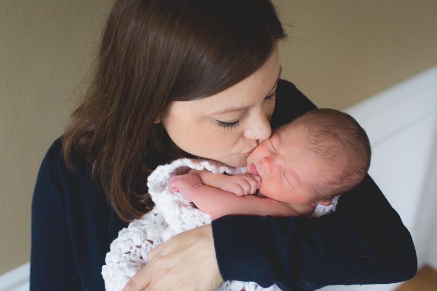 13-NewbornEmily-49.jpg