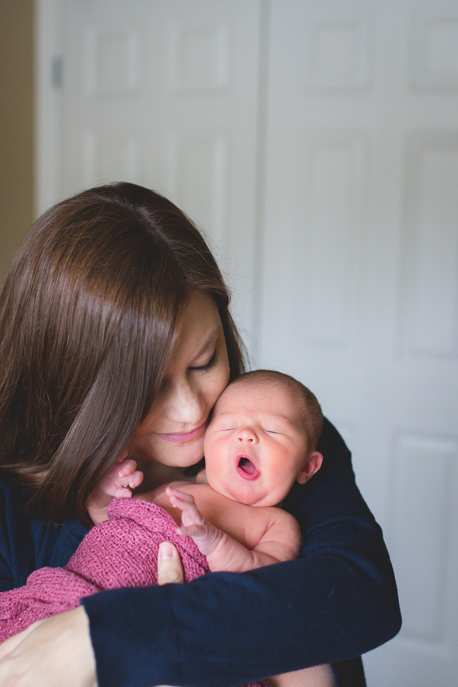 1-NewbornEmily-16.jpg