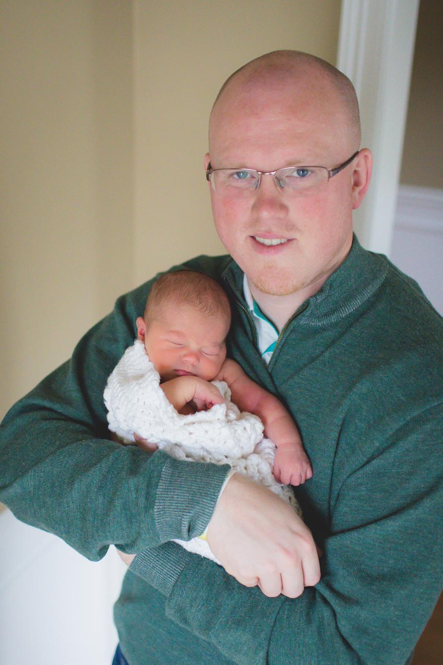 3-NewbornEmily-42.jpg