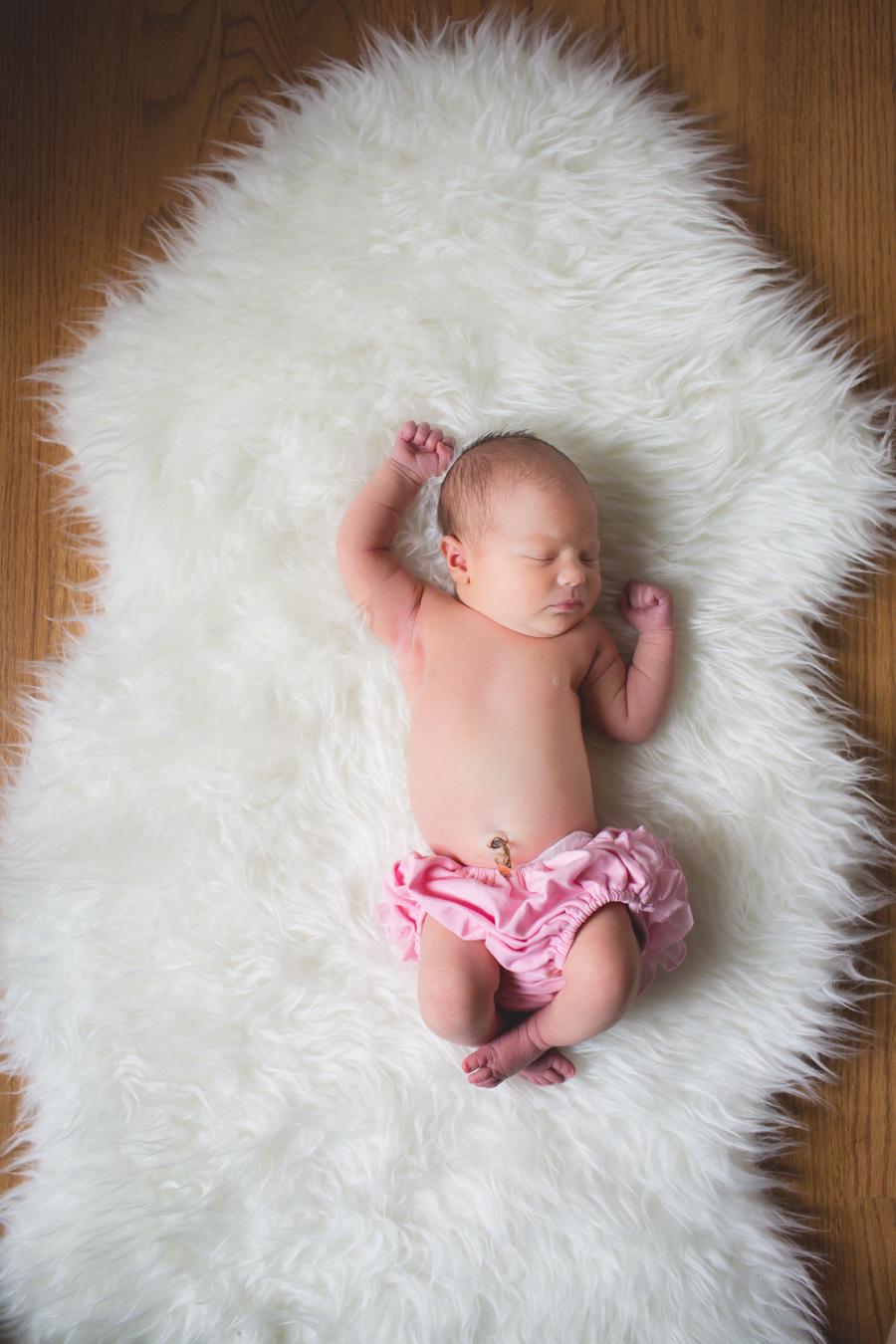 7-NewbornEmily-90.jpg