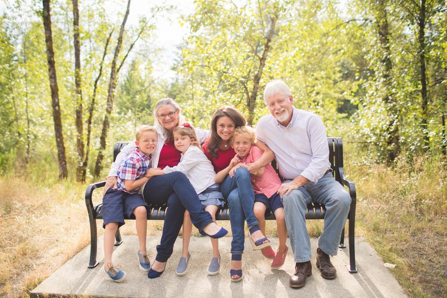 04-family-7.jpg