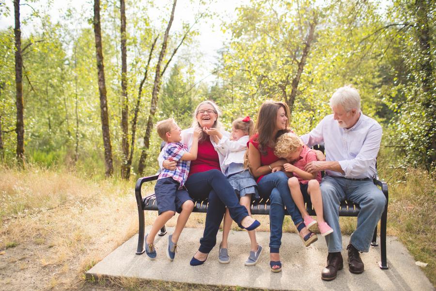 05-family-10.jpg
