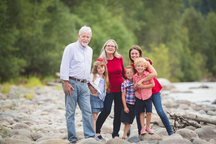 30-family-81.jpg