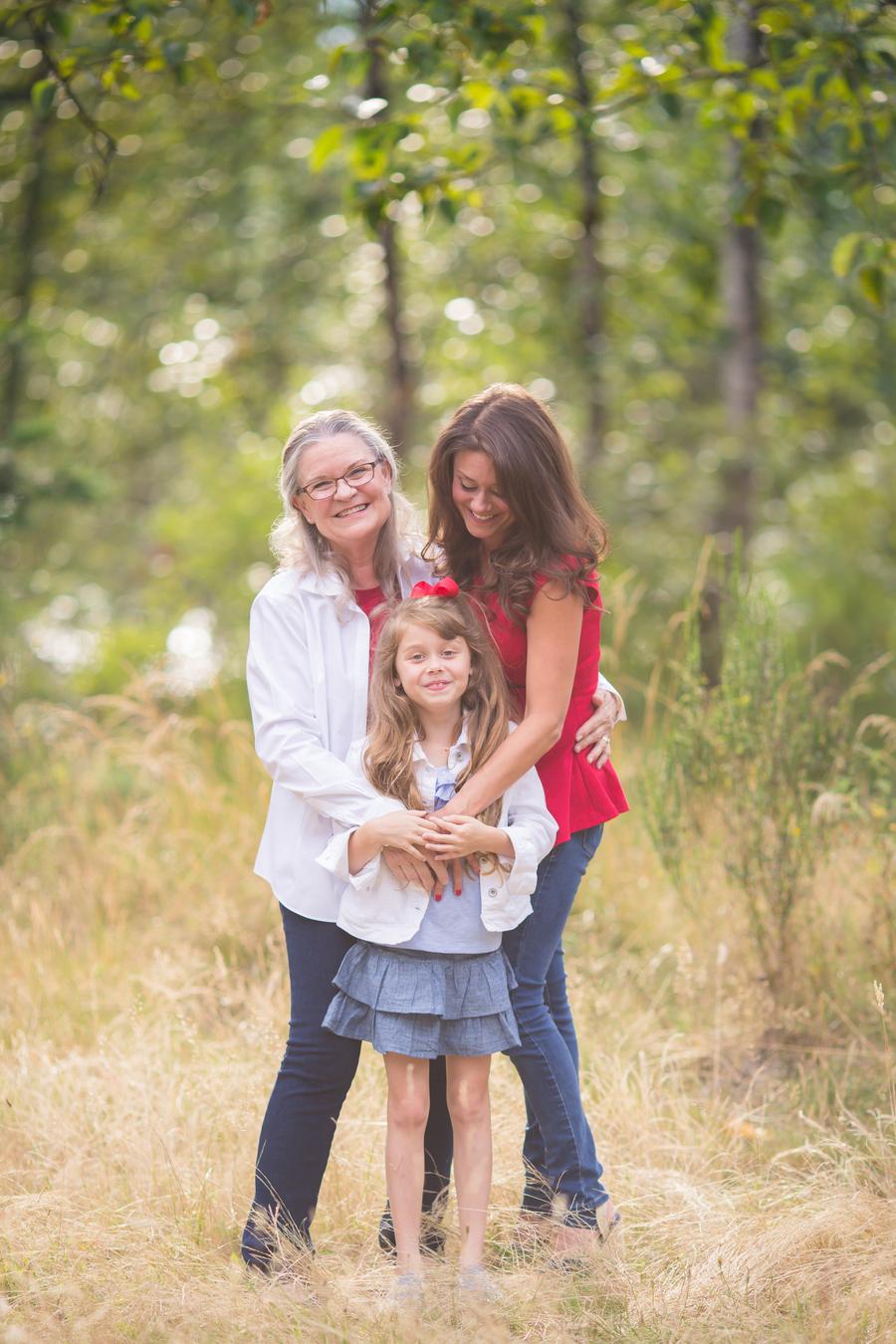 2-family-35.jpg