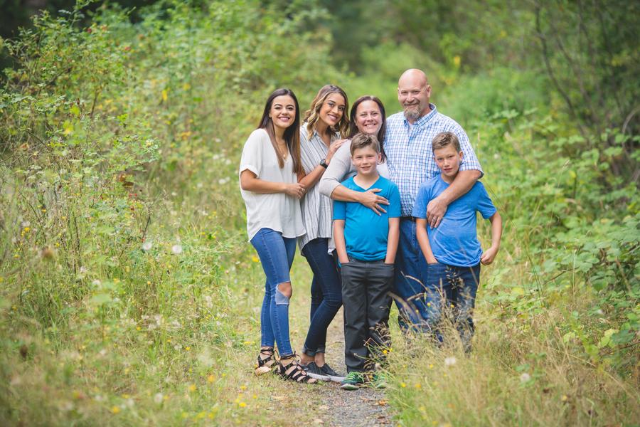 08-family-16.jpg