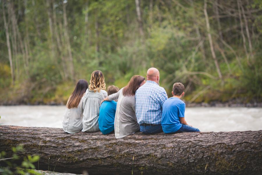 10-family-18.jpg