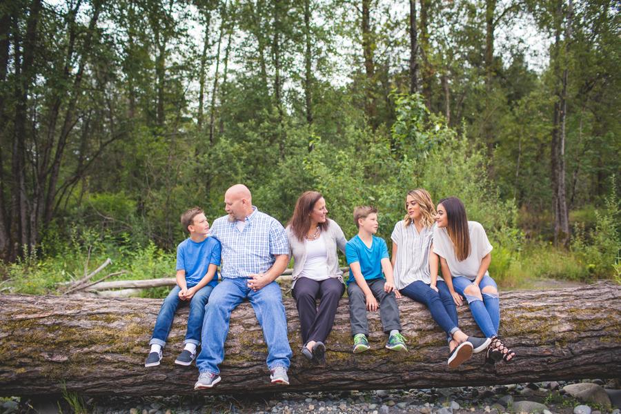 11-family-20.jpg