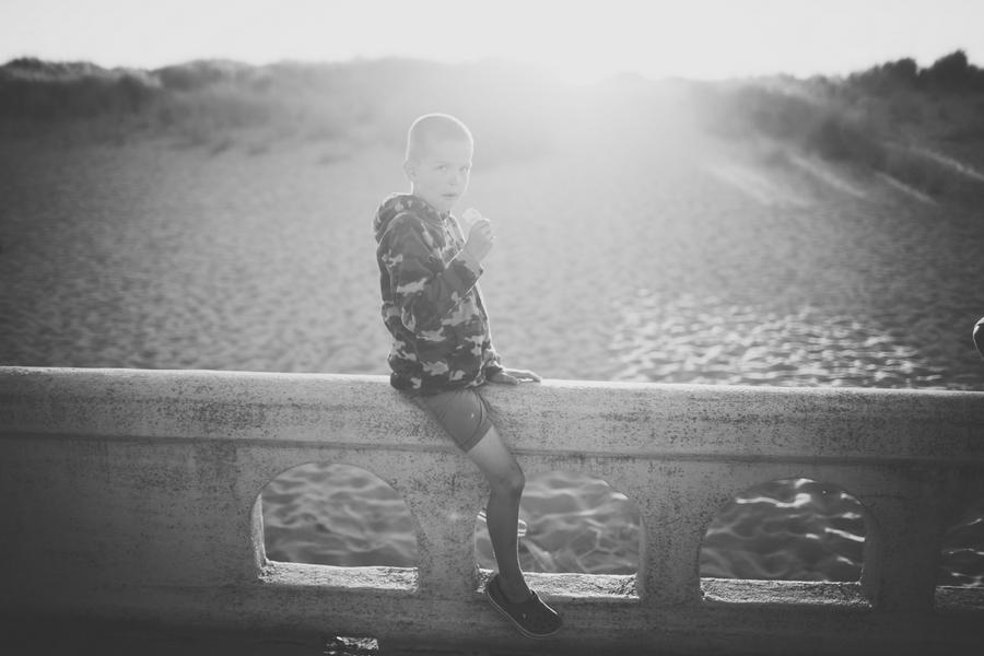 62-Seaside2016-168.jpg