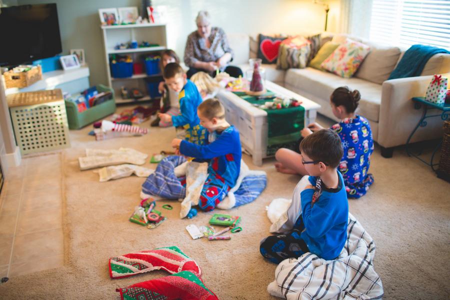 62-Christmas day-25.jpg