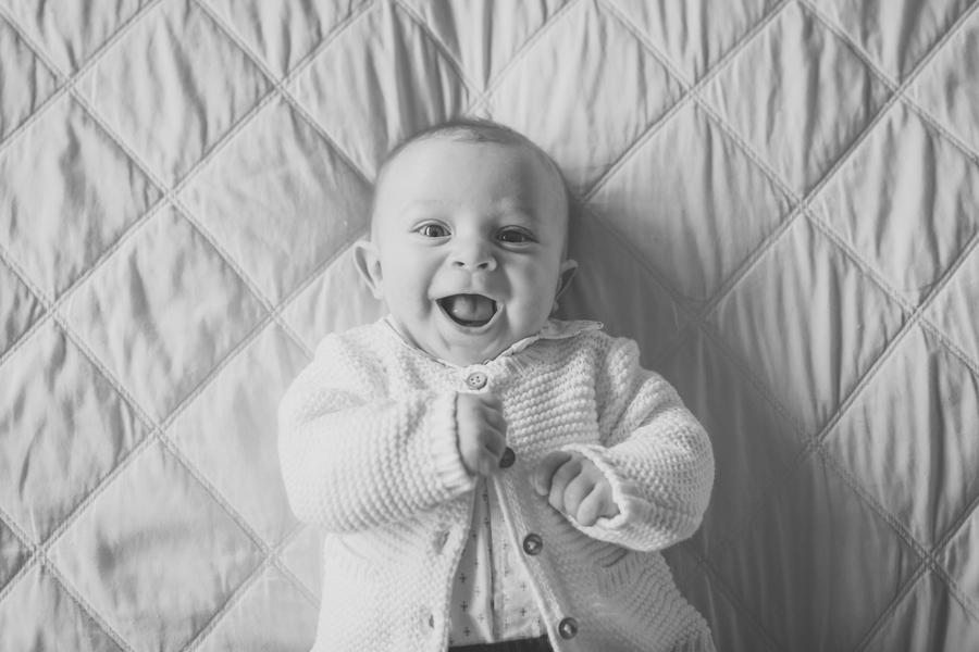01-BabyBennett-2.jpg