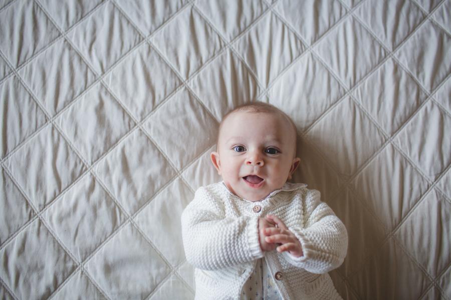 02-BabyBennett-3.jpg