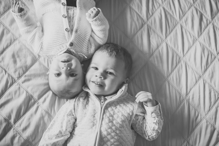 05-BabyBennett-10.jpg