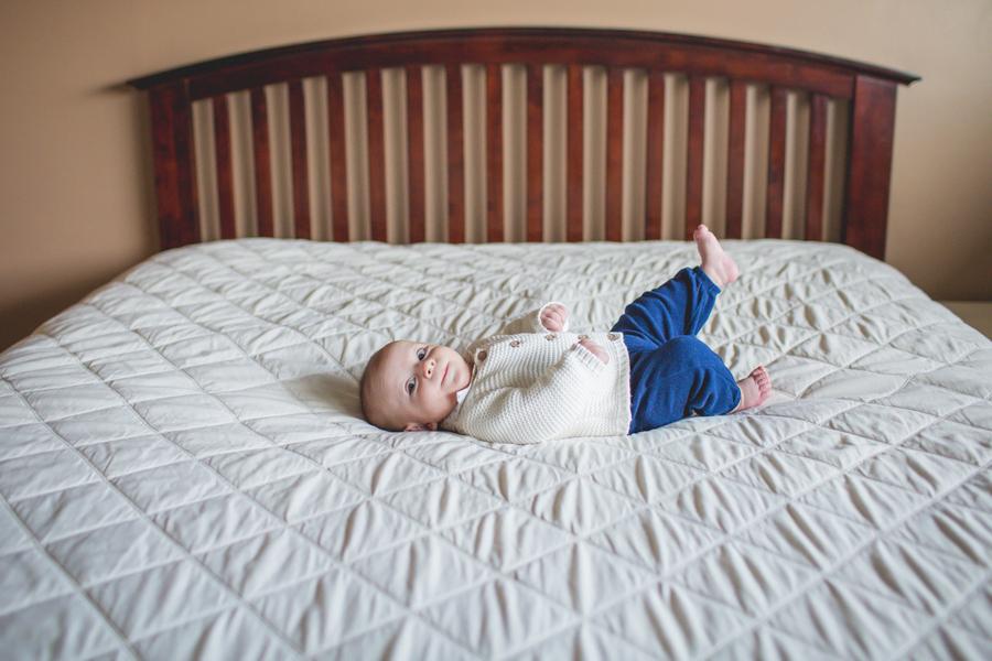 13-BabyBennett-43.jpg