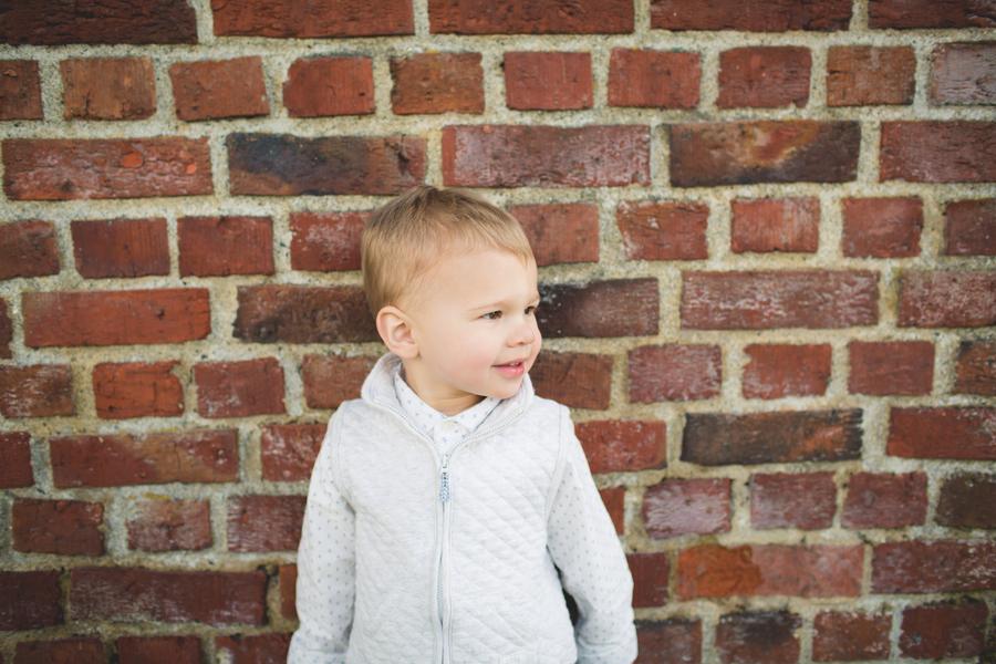 24-BabyBennett-83.jpg