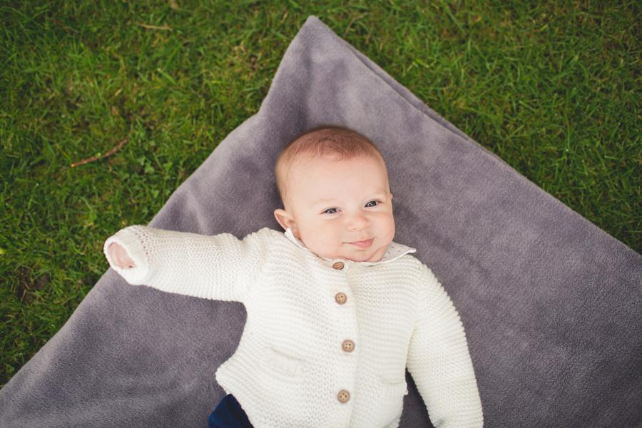 27-BabyBennett-98.jpg