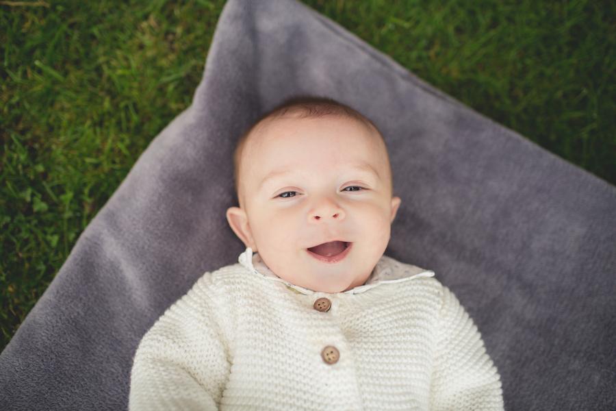 28-BabyBennett-100.jpg