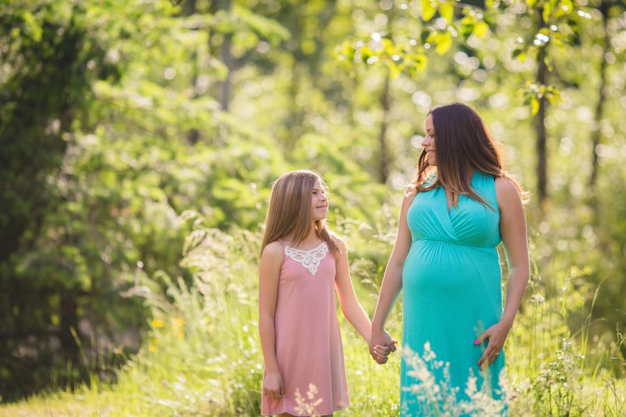 01-Strong Maternity-3.jpg