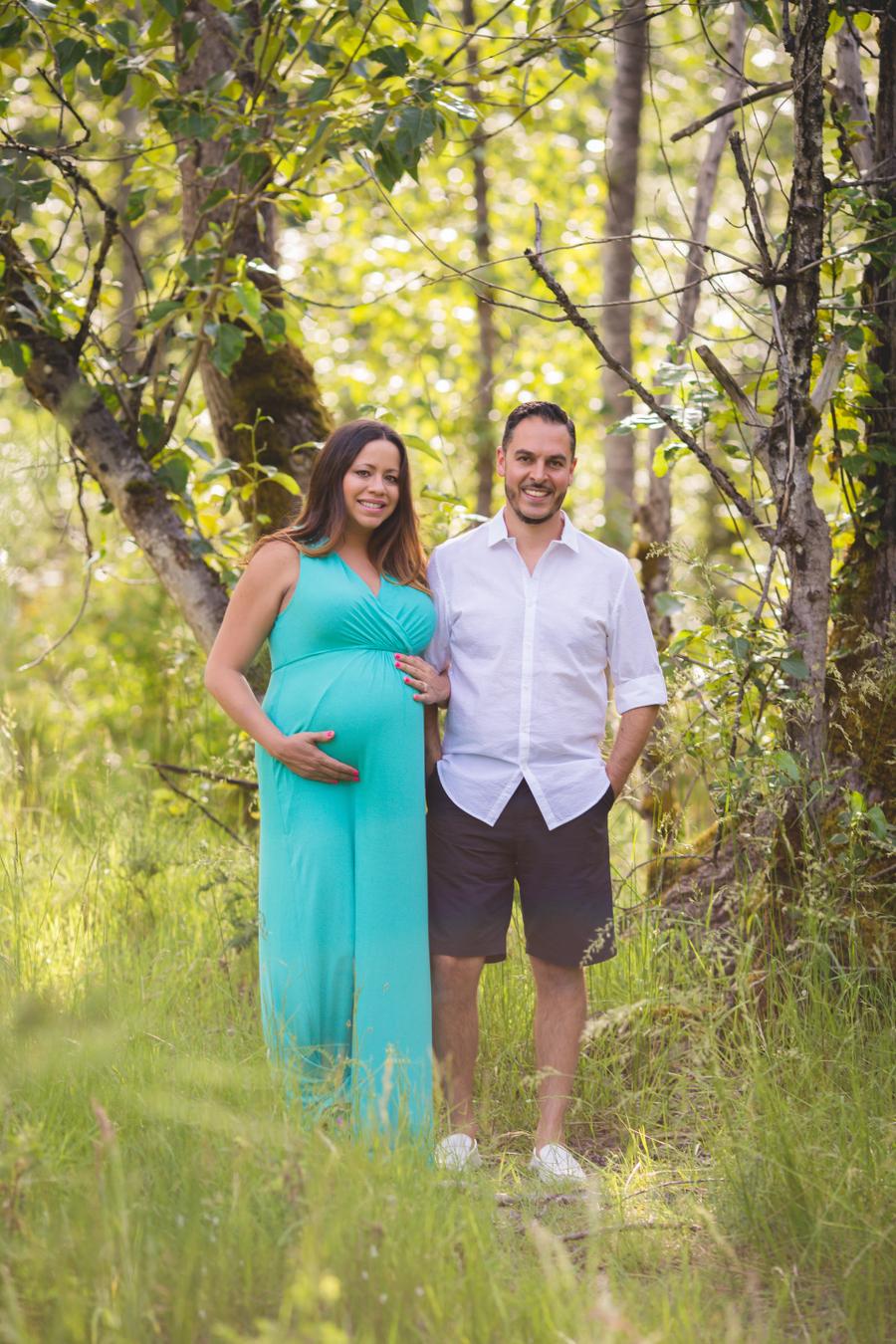 1-Strong Maternity-18.jpg