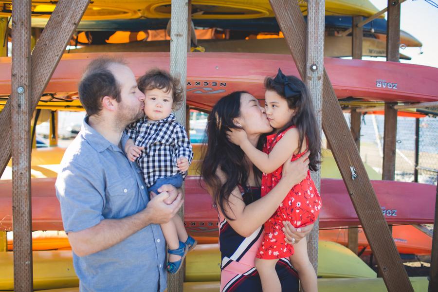 04-Family-9.jpg