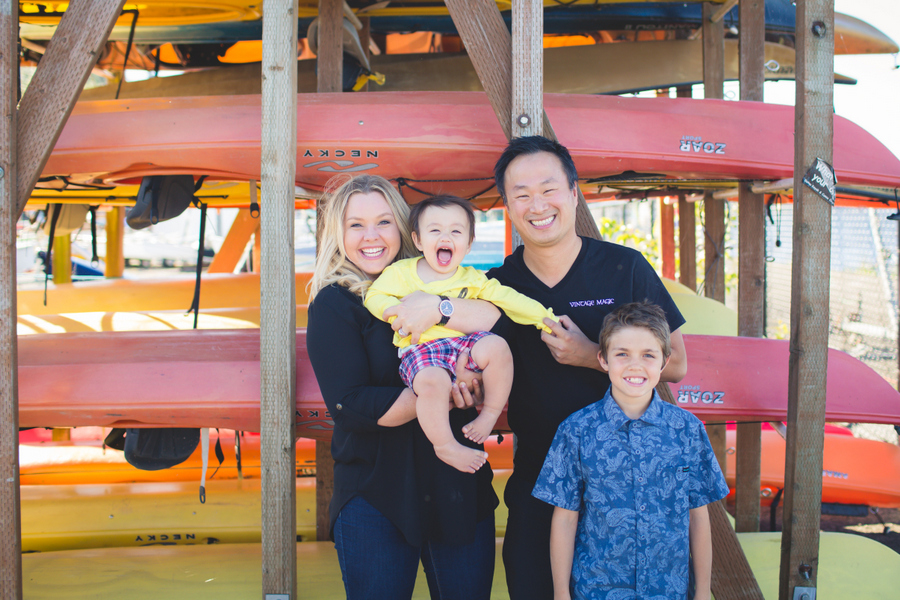 06-Family-12.jpg
