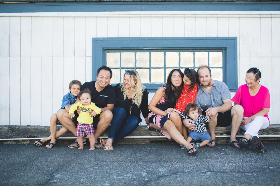 20-Family-73.jpg