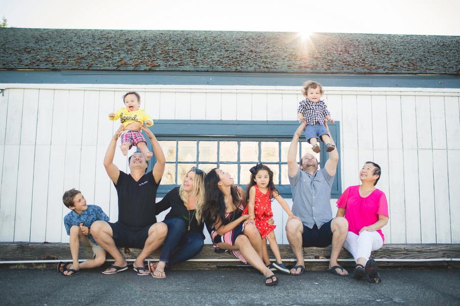 21-Family-77.jpg