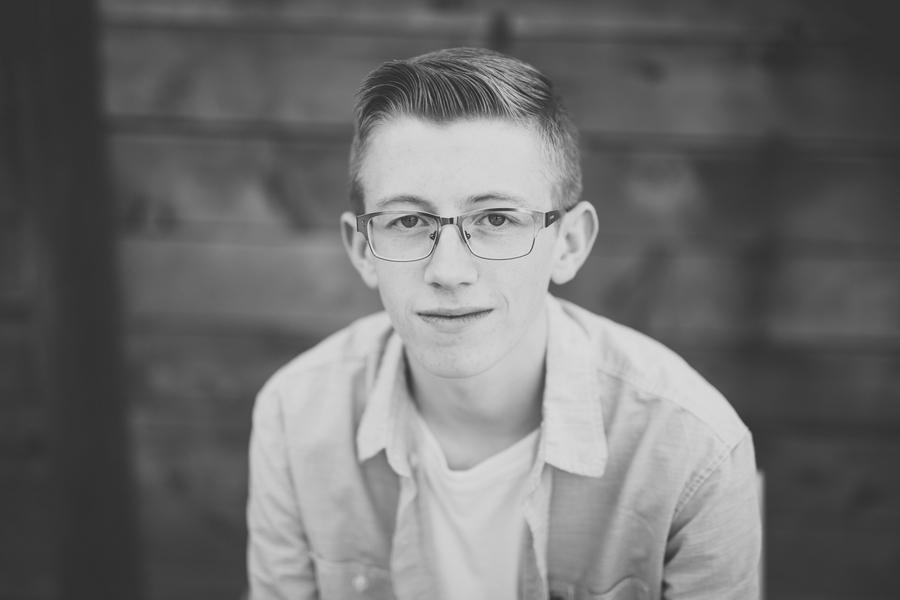 12-Evan Senior 2017-39.jpg