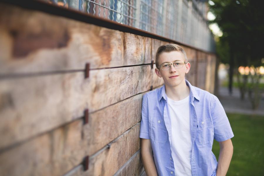 11-Evan Senior 2017-36.jpg