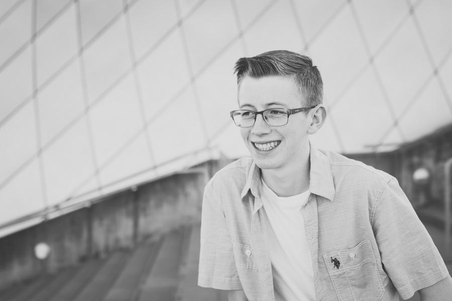 18-Evan Senior 2017-62.jpg